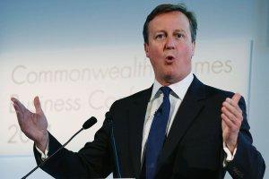 Wielka Brytania podnosi p�ac� minimaln�