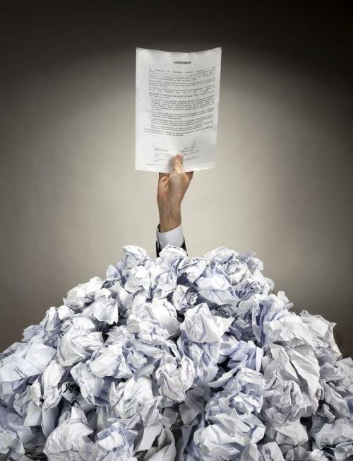 Prawo wycofania oferty przysługuje wyłącznie przed upływem terminu składania ofert, który określają postanowienia SIWZ.