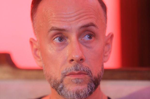 Zapadł wyrok w głośnej sprawie Nergala. Był oskarżony o publiczne znieważenie polskiego godła