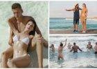 """Finali�ci """"Top Model"""" w Izraelu. Problemy z angielskim, ostre konflikty i zmys�owa sesja w parach w Morzu Martwym [ODCINEK 8]"""