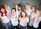 Gniew kobiet: sta� nas na parali� kraju