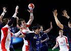 Piłka ręczna. Polacy wygrali pierwszy mecz mistrzostw świata - z Japonią