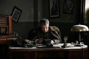 """""""Tajemnica Westerplatte"""" czy """"Westerplatte"""" - dwa filmy na ten sam temat"""