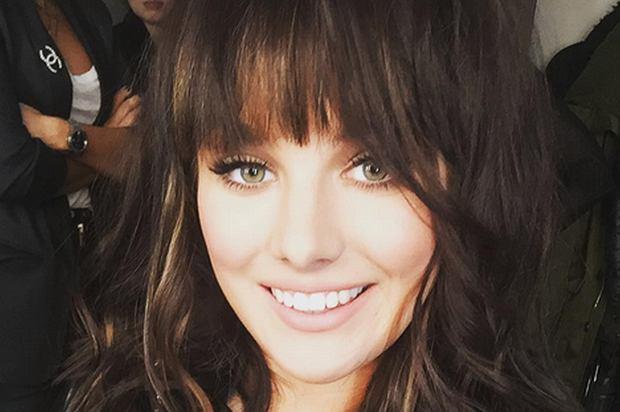 Ewa Farna pokazała na Instagramie swoją młodszą siostrę. Są do siebie bardzo podobne!
