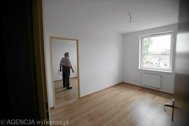 Czy kupno mieszkania na wynajem naprawd� si� op�aca? [SPRAWDZAMY]