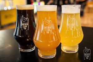 Dlaczego piwo jest najlepszym napojem na świecie?