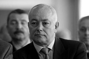 Nie �yje prof. Micha� Kulesza, wsp�tw�rca reformy samorz�dowej