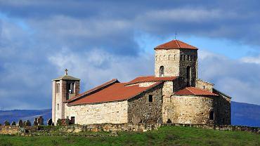 serbia, Stari Ras
