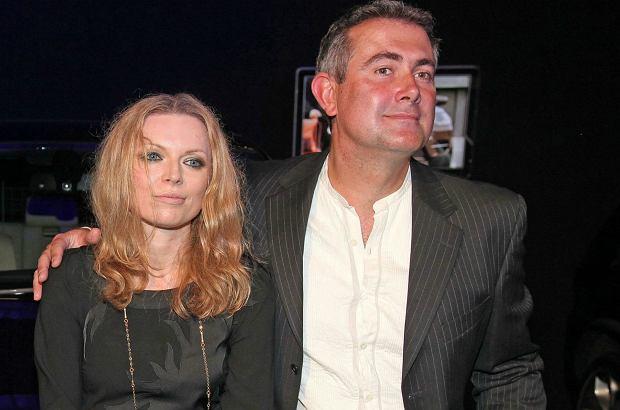 Cztery lata temu w mediach pojawiły się plotki o nowej miłości w życiu Anny Marii Jopek. Kryzys w małżeństwie udało się jednak zażegnać i artystka wróciła do męża. Teraz media podają, że w jej relacji z Marcinem Kydryńskim znów nie dzieje się najlepiej.