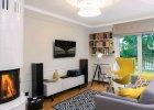 Kącik RTV: jak dobrze zaprojektować domową strefę rozrywki