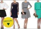 Zakupy w sieci: 11 kobiecych sukienek z butiku perhapsme.com