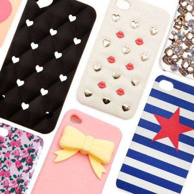 case dla iphone 6