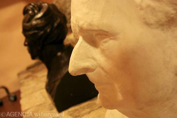 Muzeum Henryka Sienkiewicza w Poznaniu