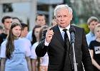 Kampania wyborcza bez ikry. 'Wieje nud�'