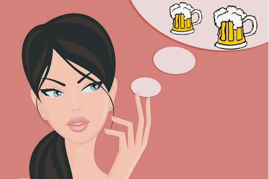 5 ciekawych sposobów na wykorzystanie piwa