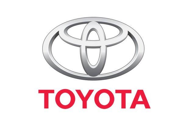 Najwi�kszym producentem samochod�w w 2014 roku jest...