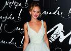 """""""Kiedy masz na planie Jennifer Lawrence, masz już cały film"""". To nie tylko opinia zakochanego artysty"""
