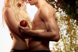 DKNY przedstawia nowy, kuszący zapach: Be Tempted
