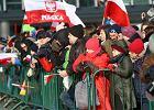 11 listopada. Uroczystości państwowe na pl. Piłsudskiego. KOD świętuje na pl. Zamkowym
