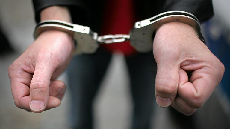 Prokuratura oskarżyła nauczyciela jednej z podstawówek o molestowanie uczennic