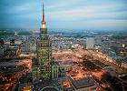 Reprywatyzacja w Warszawie. Ministerstwo skontroluje pieni�dze z odszkodowa� za dekret Bieruta