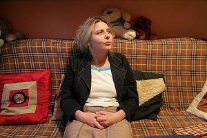 27-letnia Ewa potrzebuje pomocy. Chora, szczodra, oszukana