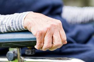 Choroba Parkinsona bierze się z jelit? Coraz więcej przesłanek