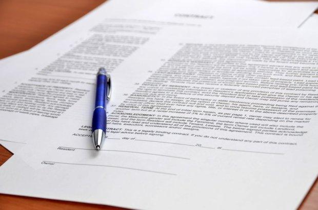 Uzasadnienie zasadności objęcia oferty tajemnicą przedsiębiorstwa