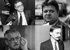 Oni chcieli zostać prezydentami. 13 kandydatów, których prawdopodobnie nie pamiętasz