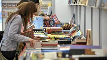 Co piąty 15-latek w Europie, podobnie jak prawie 75 mln dorosłych, ma braki w podstawowych umiejętnościach czytania i pisania