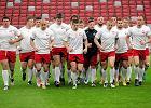 Puchar Narod�w Europy w rugby. Polacy pokonali Holandi� 9:8