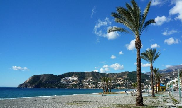 [Obrazek: z14014740Q,Hiszpania-wakacje--La-Herradu...C-Fot-.jpg]