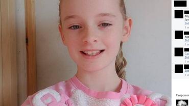 Caitlin Burke