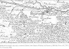 Poznaj dzieje Kana�u Bydgoskiego