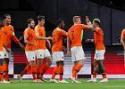 Liga Narodów. Holandia pokonała Niemcy! [WYNIKI]