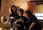 """Program TV: Meryl Streep i Julia Roberts w komediodramacie, """"Hobbit: Pustkowie Smauga"""" i dwa rozliczenia z wojną  [11.02.18]"""