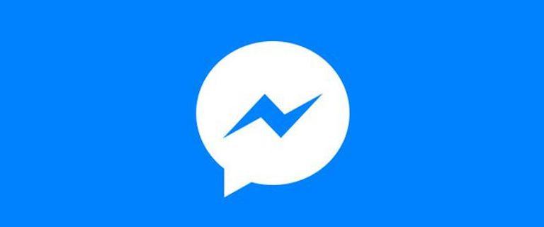 Messenger będzie miał funkcję, na którą czekało wielu. Będzie można cofnąć wiadomość