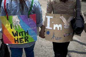 Meksykański parlament niespodziewanie odrzucił projekt legalizacji związków homoseksualnych