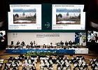 Delegaci UNESCO nie pojadą do puszczy na zaproszenie ministra