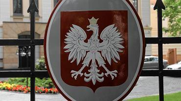 Trybunał Konstytucyjny jest w trakcie wewnętrznych zmian
