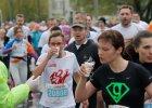 Orlen Warsaw Marathon. Biegnij i pomagaj potrzebującym