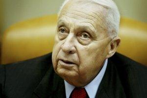 Stan zdrowia Ariela Szarona znacznie si� pogorszy�. By�y premier Izraela jest w �pi�czce od 2006 r.