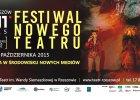 """Grand Prix dla """"Afryki"""" Teatru Polskiego w Bydgoszczy"""