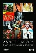 Annie Leibovitz: �ycie w obiektywie -