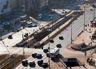 Pytania i odpowiedzi w sprawie budowy trasy W-Z i tunelu
