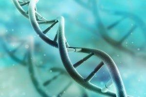 Zespół Hurler - rzadka choroba metaboliczna
