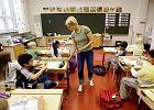 """Na czym polega sekret cudownej fińskiej edukacji. """"Ranking szkół? A co to takiego?"""""""