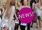 Joanna Przetakiewicz na pokazie Chanel w Pary�u - jak si� prezentowa�a?