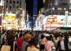28 rzeczy, kt�rymi zaskoczy�a mnie Japonia