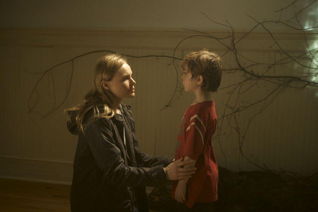 (fot. kadr z filmu
